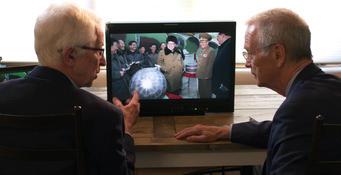 Gauging North Koreas Nuclear Power