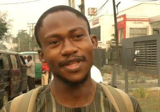 nigeria-trump-reax.jpg