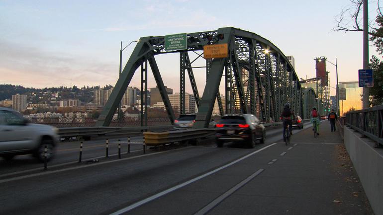 bikelane.jpg