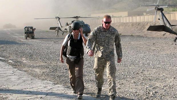 ot-afghanistann-donlee.jpg