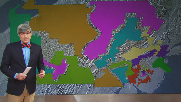 mo-rocca-gerrymandering-wacky-shapes-of-pa-districts-620.jpg