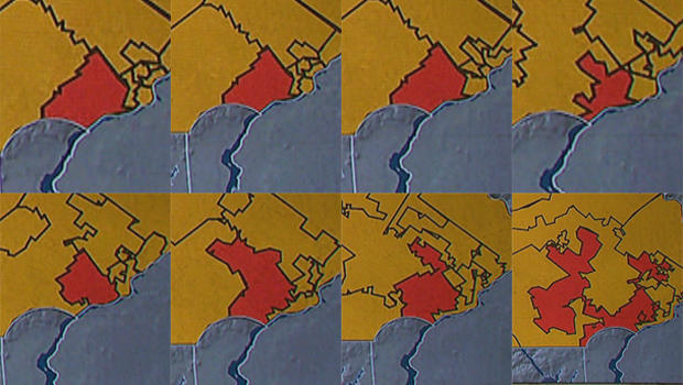 gerrymandering-pa-7th-cd-from-1940s-to-today-620.jpg