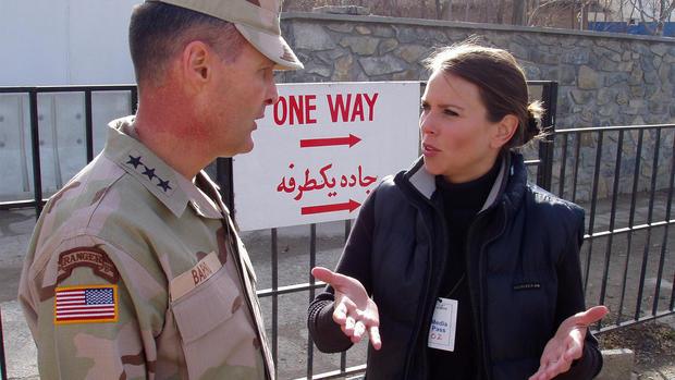 ot-afghanistanj-storyaired2004.jpg