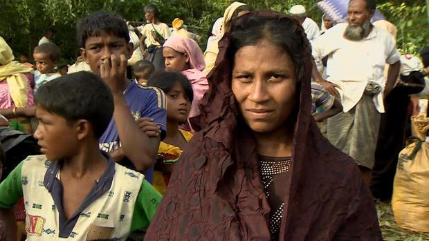 0115-en-rohingya.jpg