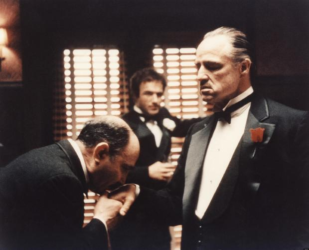 the-godfather-1900d3.jpg