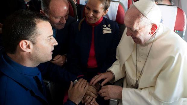 pope-plane-wedding.jpg