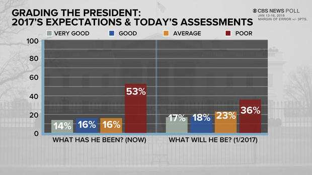 poll-2-1.jpg