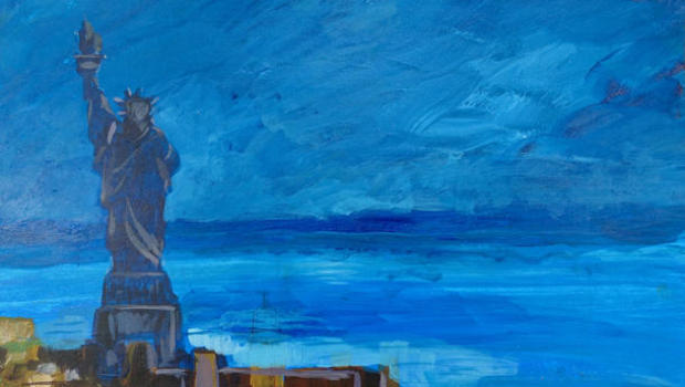 ansi-statue-of-liberty-620-wide.jpg