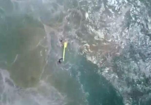 australia-drone-rescue.jpg