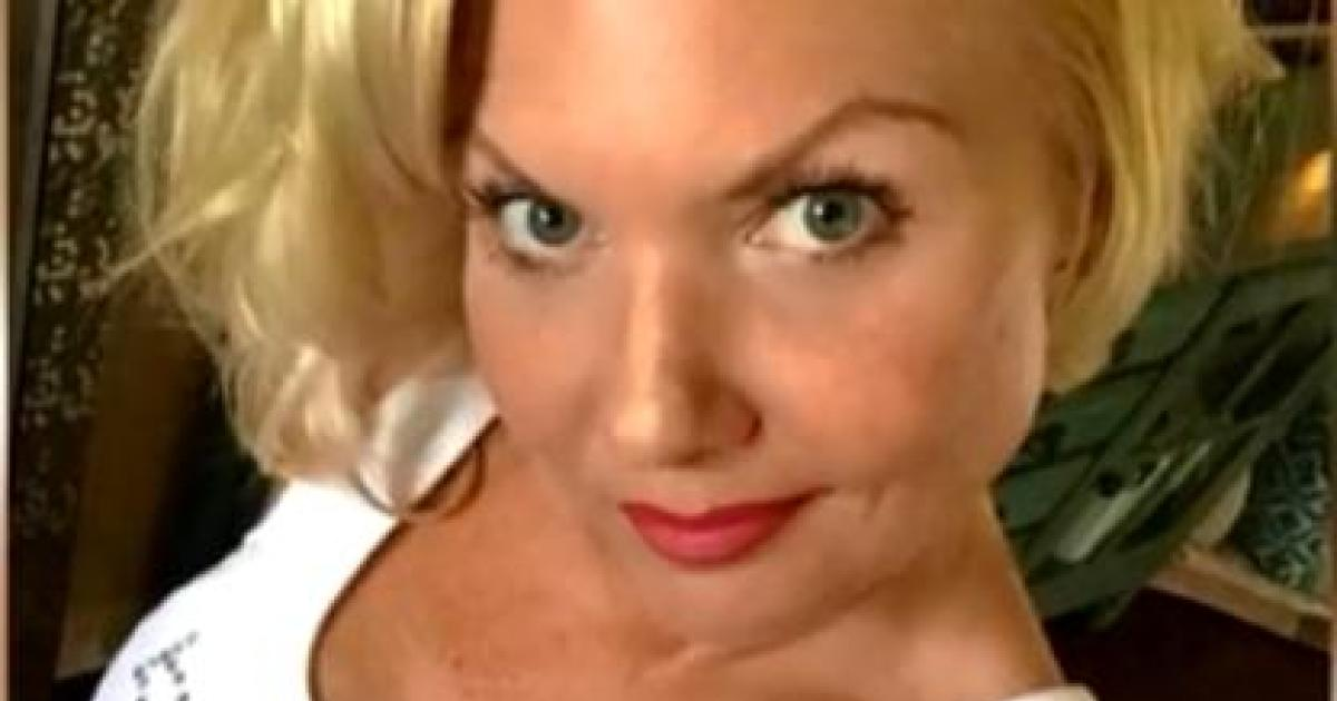 Questions linger after mom who posted risque photos found dead