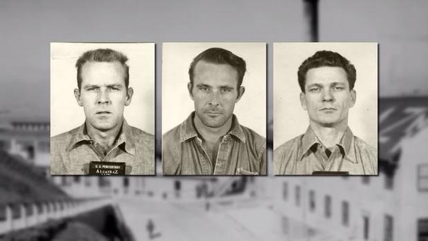 0124-newspath-alcatraz-1488204-640x360.jpg