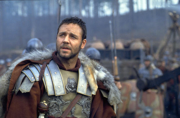 gladiator-slefp3.jpg