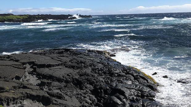 hawaii-volcanoes-national-park-becky-wylie.jpg