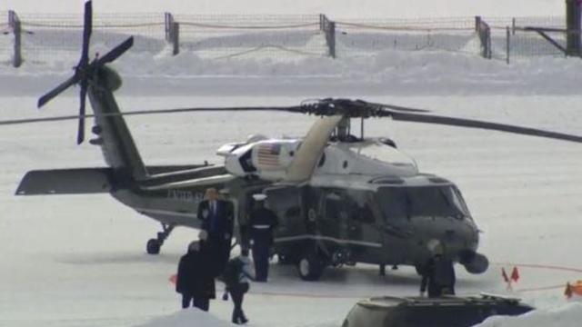 trump-davos-departure.jpg