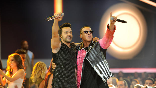Latin artists you need to know
