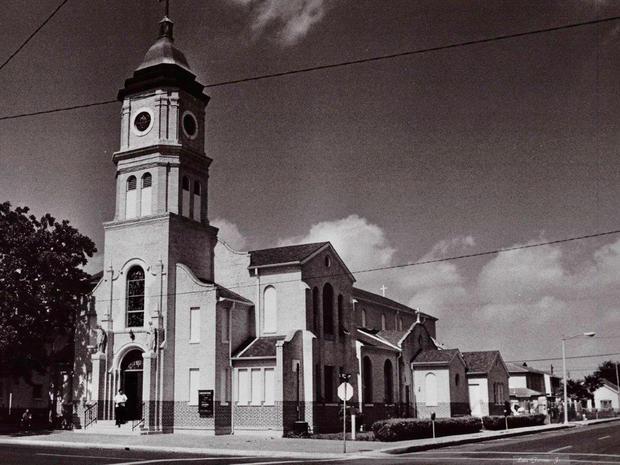 garza-sacred-heart-church.jpg