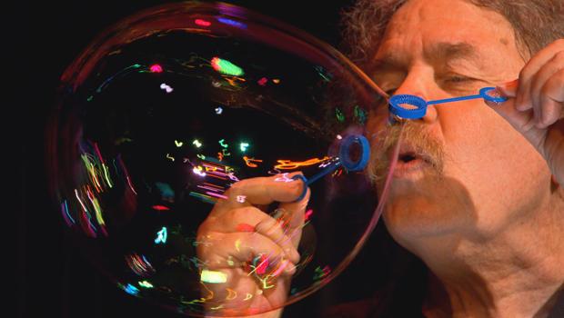 bubbles-tom-noddy-620.jpg