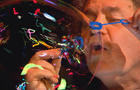 bubble-artist-tom-noddy-promo.jpg