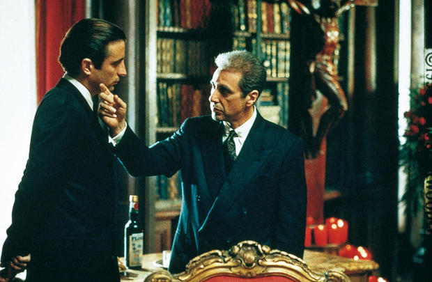 the-godfather-part-iii-22a3938f.jpg