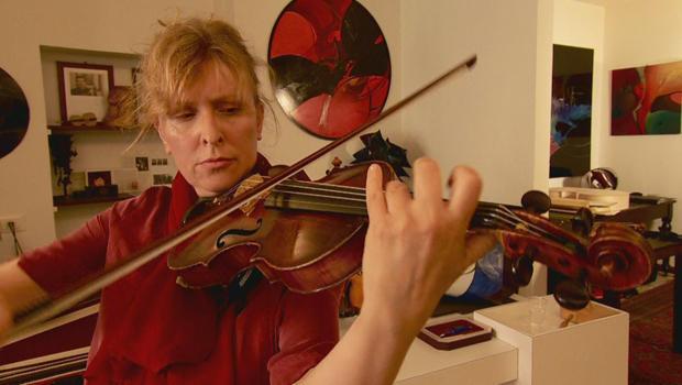violin-making-violinist-alessandra-cuffaro-620.jpg