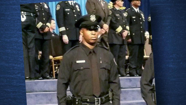 Detroit Police Officer Remains in Critical Condition Following Shooting