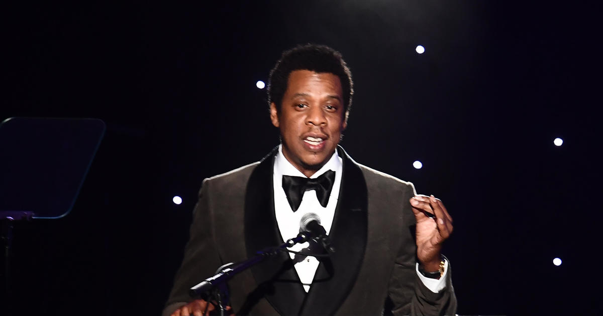 Jay Z Net Worth 2019 Forbes Says Rapper Jay Z Is First Hip Hop Artist To Become A Billionaire Beating Dr Dre And Diddy Cbs News