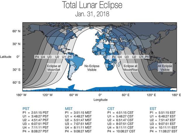 global-lunar-eclipse-01182018.jpg