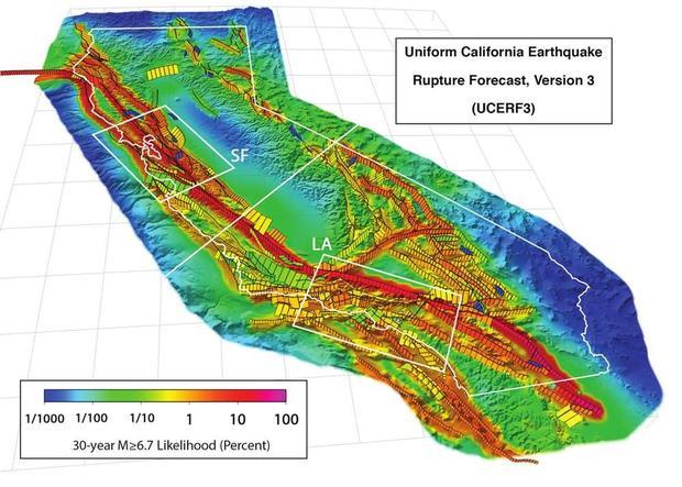 quake-map.jpg