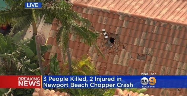 180130-cbsla-chopper-crash-02.jpg