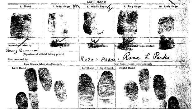rosa-parks-fingerprints-620.jpg