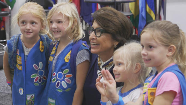 sylvia-acevedo-ceo-of-girl-scouts-of-the-usa-620.jpg