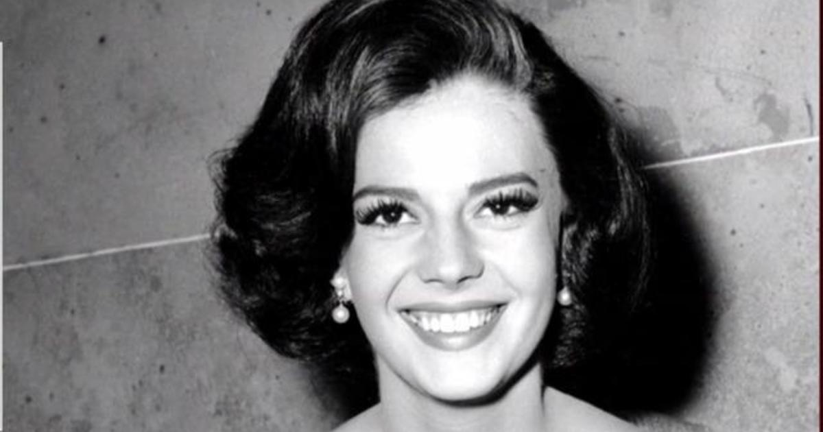 Sheriff's officials give update on Natalie Wood death ...