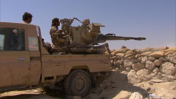 a27-williams-yemen-transfer.jpg