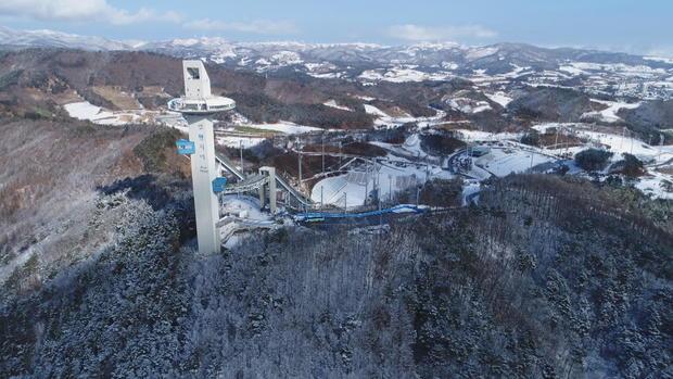 ctm-020618-pyeongchang.jpg