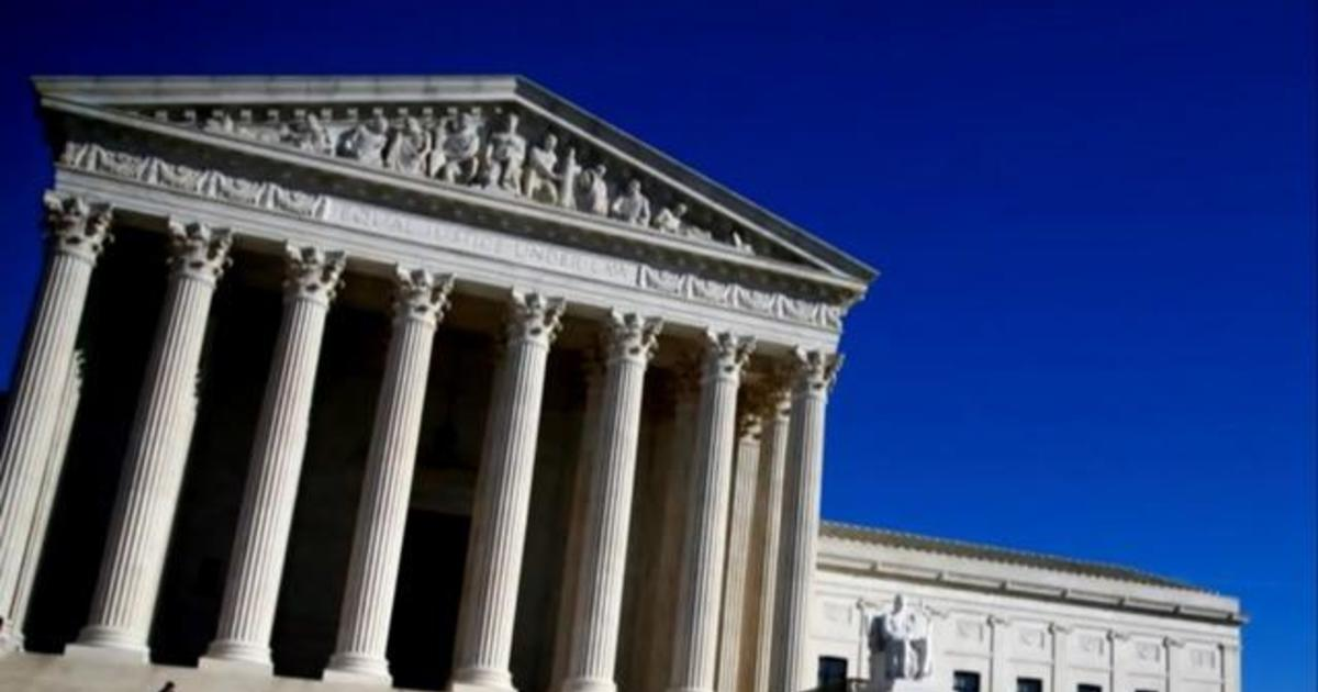 Supreme court legalized sports betting make a living betting on sports