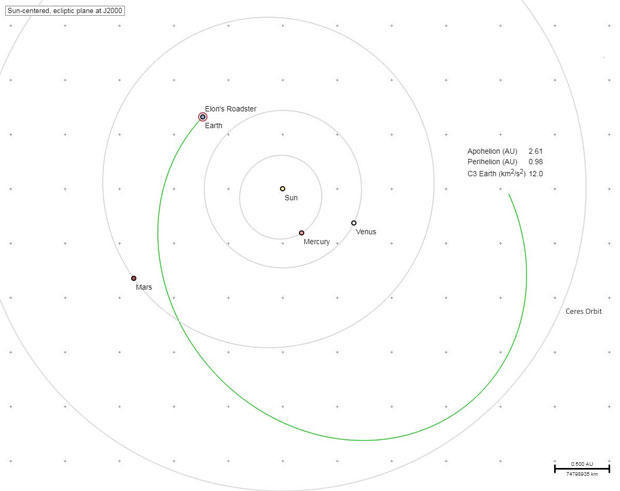 020618-orbit.jpg