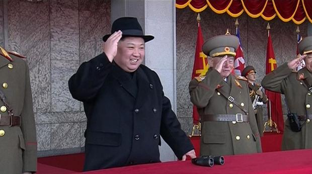 kim-jong-un-military-parade-olympics.jpg