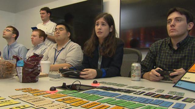autism-at-work-sap-game-night-promo-top.jpg