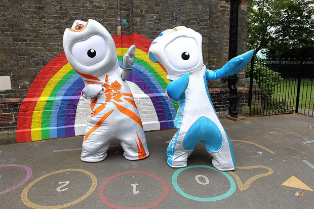 london-olympic-mascot-no-reuse.jpg