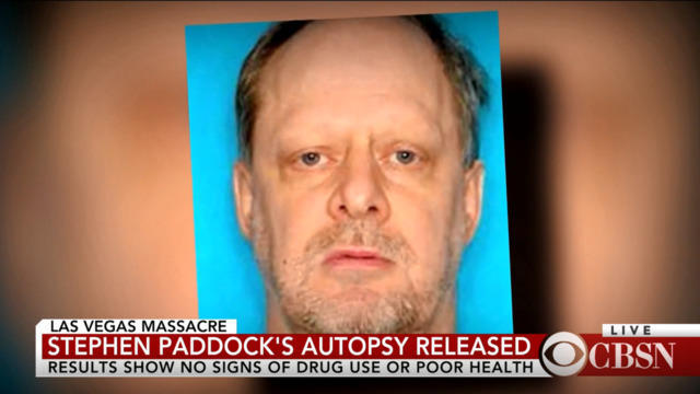 cbsn-fusion-autopsy-report-reveals-new-info-on-vegas-gunman-thumbnail-1499789-640x360.jpg
