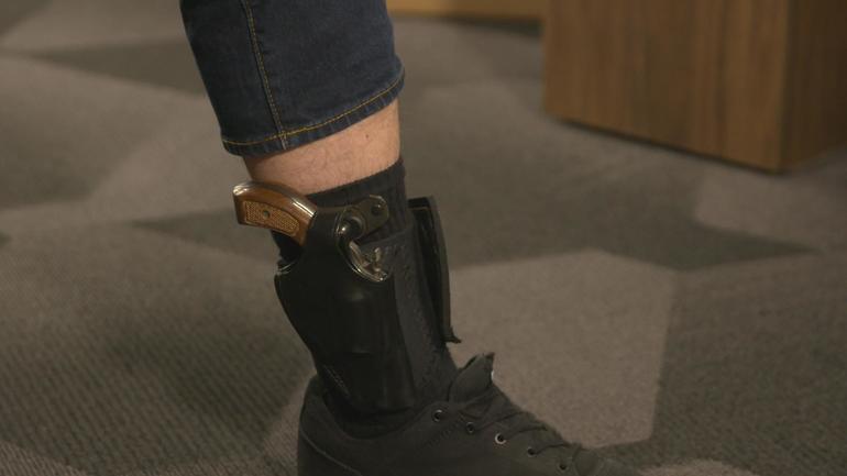ankle-holster.jpg
