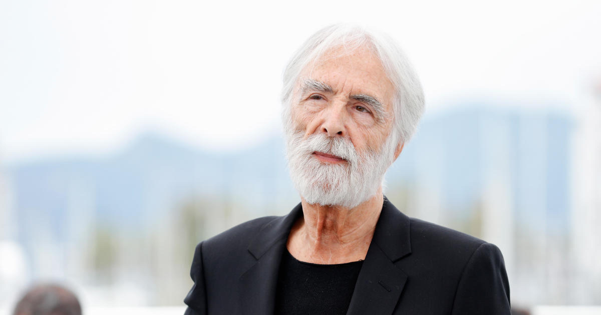 Michael Haneke: #MeToo has led to a witch hunt 'coloured ...