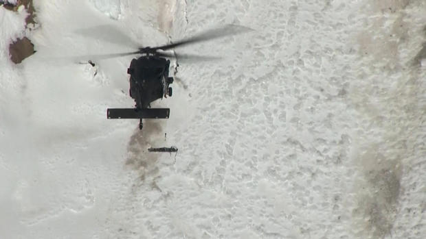 mt-hood-helicopter.jpg