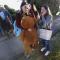 parkland florida high school shooting