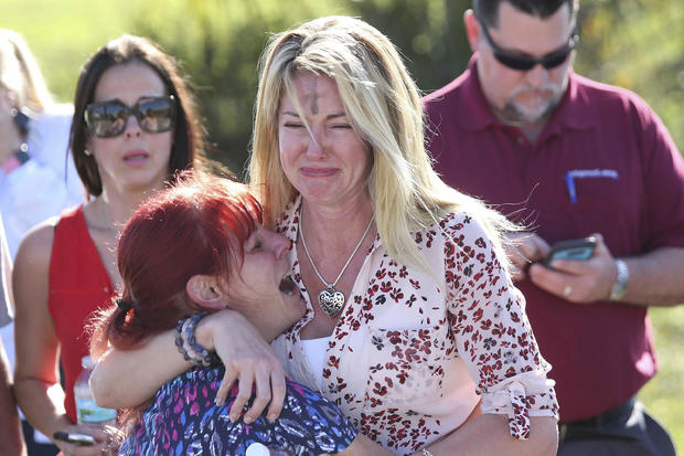 school shooting parkland florida