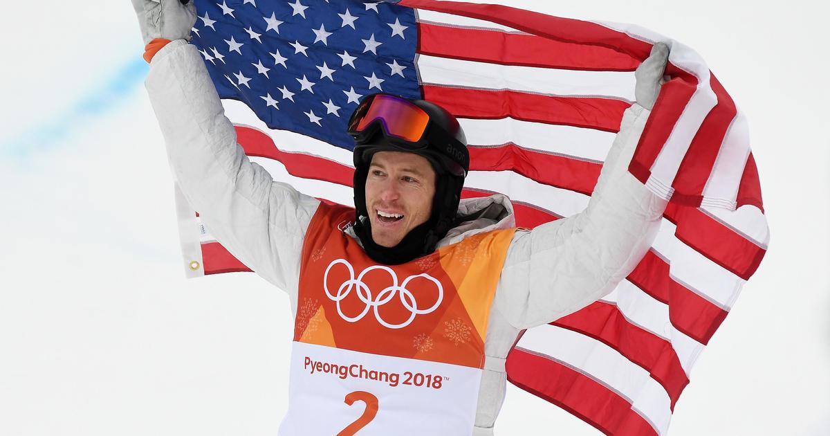 live  winter olympics 2018