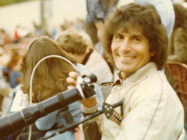 The dating game 1978 alcala la
