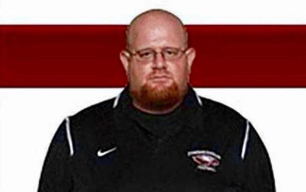 florida-shooting-victim-aaron-feis.jpg