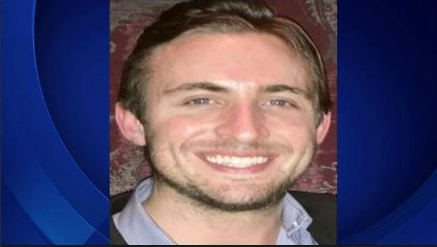 Police seeking Uber and Lyft driver missing for a week