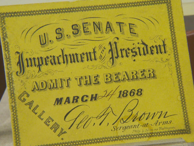 andrew-johnson-impeachment-trial-ticket.jpg